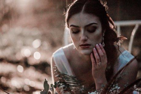 Photographer: Dionne Kraus
