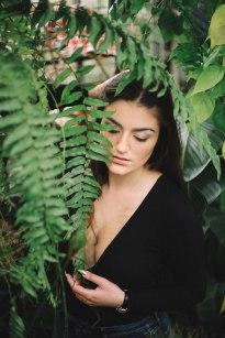 Photographer: Kayla Sprint
